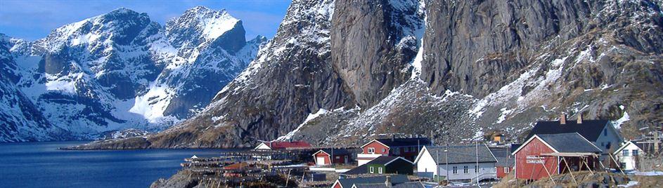 escorts in bergen norway dating homoseksuell på nett gratis